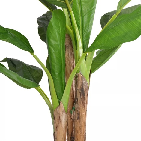 artificial-banana-tree-plant-with-pot-175-cm-green-P-356281-5875438_2